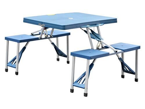 FOLDING TABLE JLPFT SupplierChina FOLDING TABLEPICNIC TABLE - Picnic table supplier